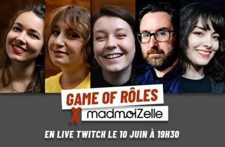 game-of-roles-madmoizelle-2