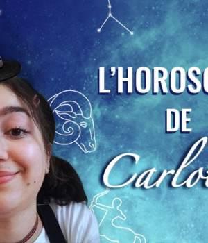 horoscope-juin-carlotta