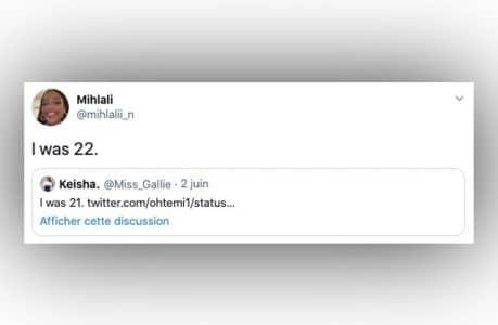 i-was-twitter-viol