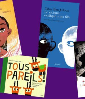 livres-racisme-enfant