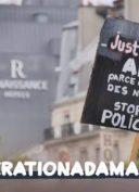 manifestation-justice-pour-adama-esther-reporter