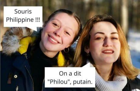 rapport-aux-surnoms-diminutifs