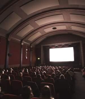retour-au-cinema