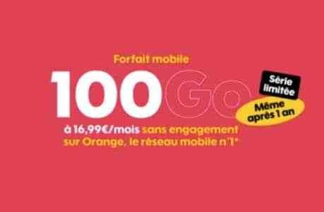 sosh-forfait-100go