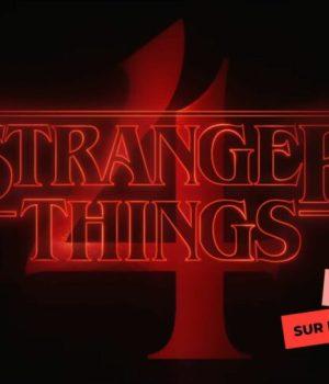 stranger-things-saison-4