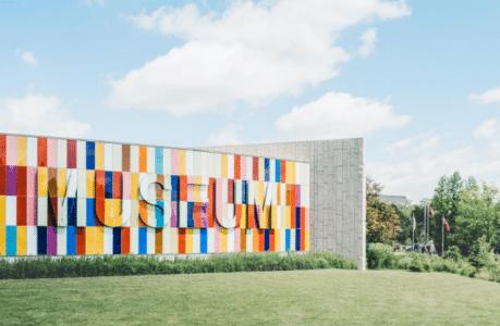 musees-et-expos-a-decouvrir-pendant-tes-vacances-dans-le-sud