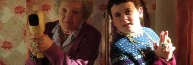 creer-lien-aines-grands-parents