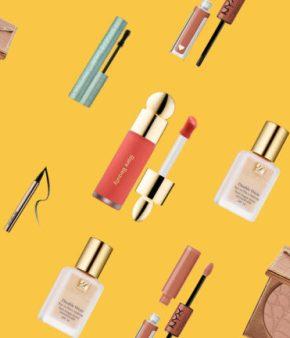 maquillage-waterproof