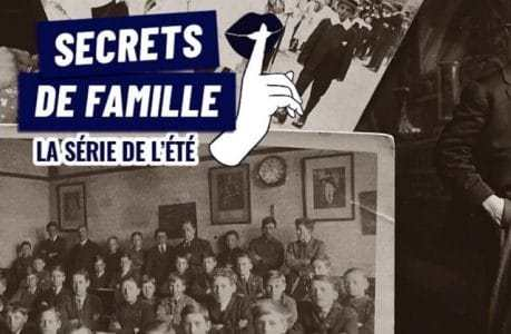 pere-suicide-secret-famille