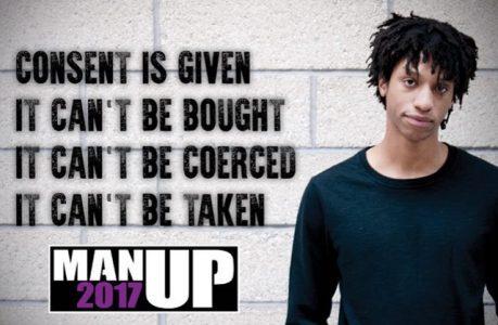 adolescents-culture-du-viol-masculinite