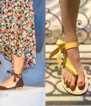 chaussures-ecologiques-ete