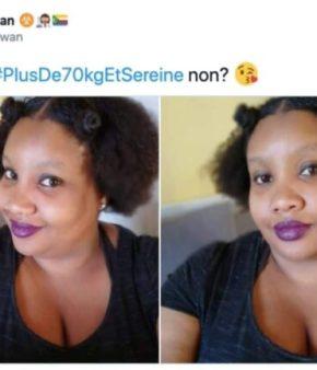 «hashtag-plusde70kgetsereine-explications»