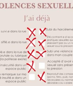 instagram-violences-sexuelles-sexistes