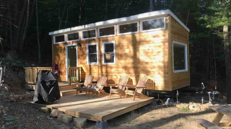 «louer-mobil-home-camping»