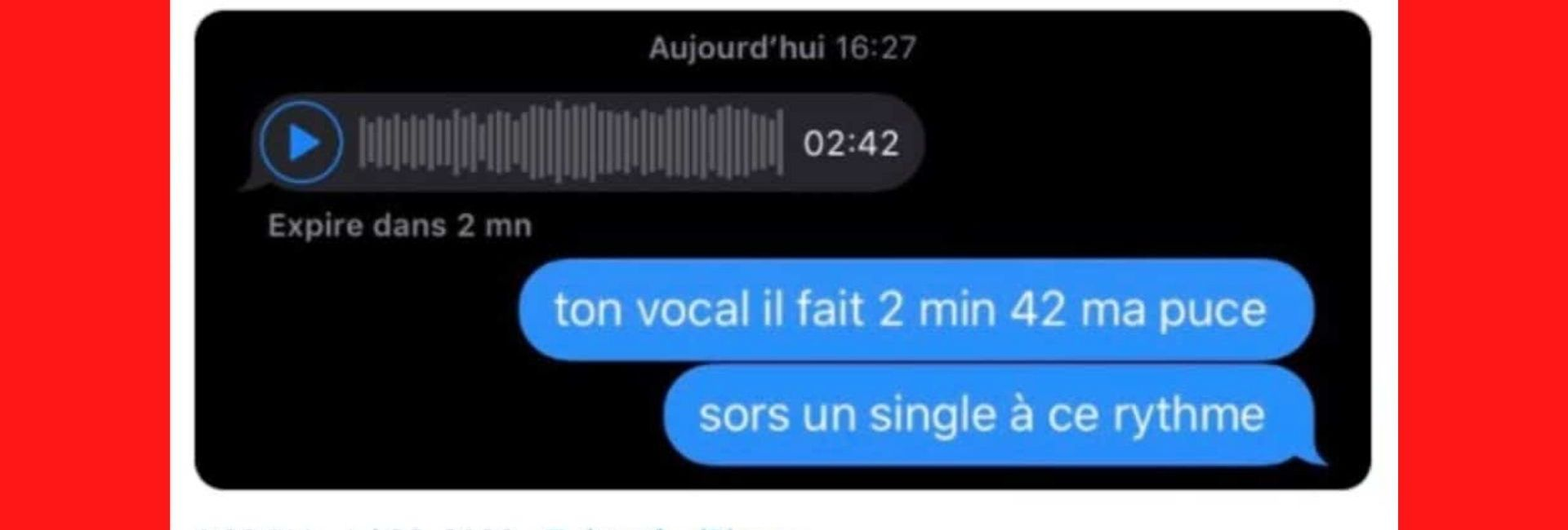 non-aux-messages-vocaux