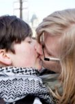 «ouverture-pma-lesbienne-meres-celibataires»