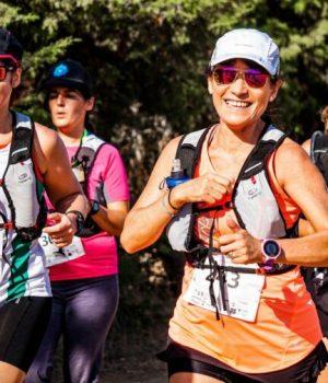 semi-marathon-paris-2021