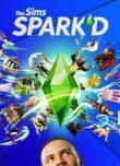 «sims-sparkd-tele-realite»