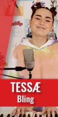 tessae-bling-session-accoustique