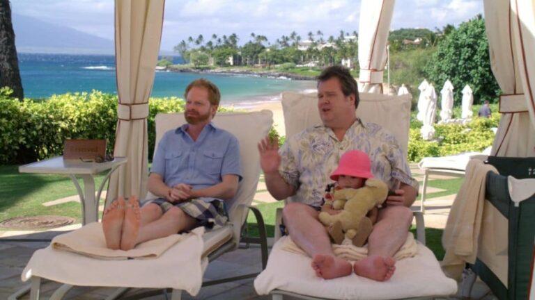 «vacances-famille-all-inclusive»