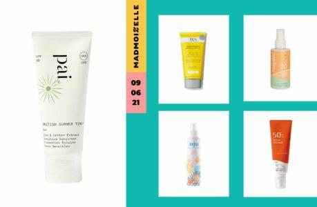 les-meilleures-cremes-solaires-pour-la-peau-et-lenvironnement