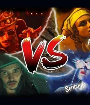 battle-rap-harry-potter