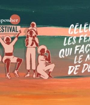 festival-empowher