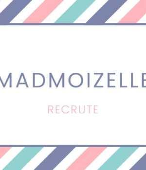 madmoizelle-chef-de-pub