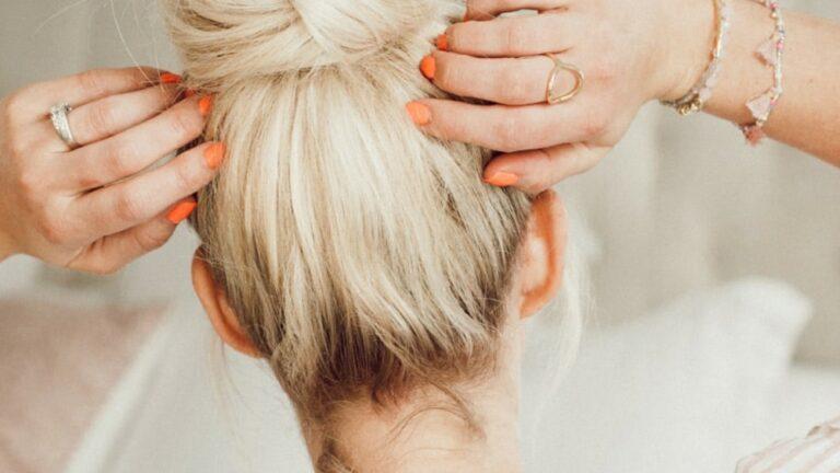 «coiffures-matins-presses»
