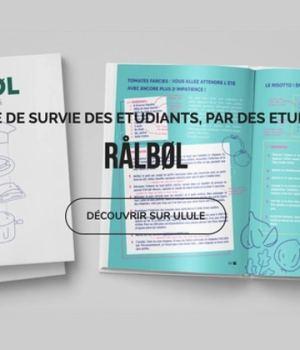 guide-administratif-etudiant-ralbol