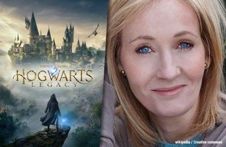 hogwarts-legacy-j-k-rowling