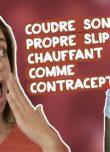 «slip-chauffant-contraception-masculine»