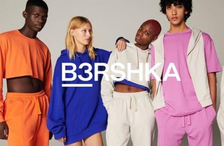 bershka-unisexe-b3