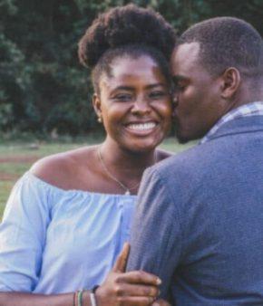 «couple-sans-mariage-pression-famille»