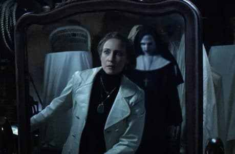 etude-films-horreur-qui-font-peur