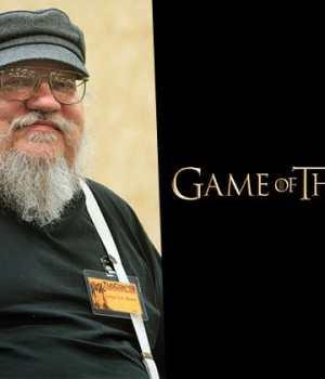 game-of-thrones-george-r-r-martin-secrets