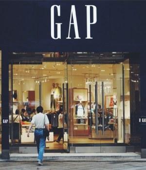 gap-ferme-boutiques-europe