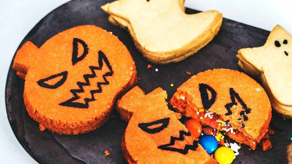 «idees-recettes-enfants-halloween»