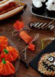 recettes-halloween-effrayantes