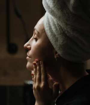 regenerer-peau-nuit-conseils-beaute