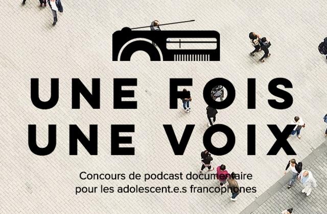 concours-podcast-adolescentes