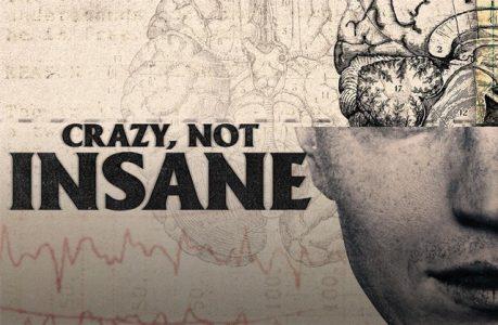 crazy-not-insane-documentaire-critique