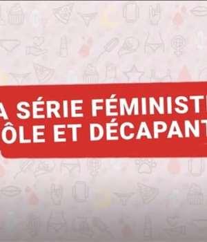des-regles-et-des-filles-serie-tv5-monde