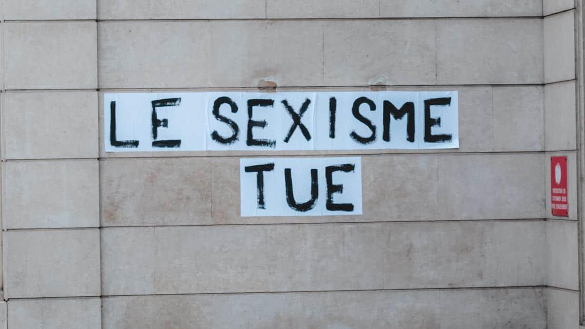 «feminicide-proces-daval»