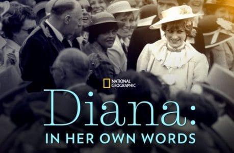 lady-diana-documentaires-netflix