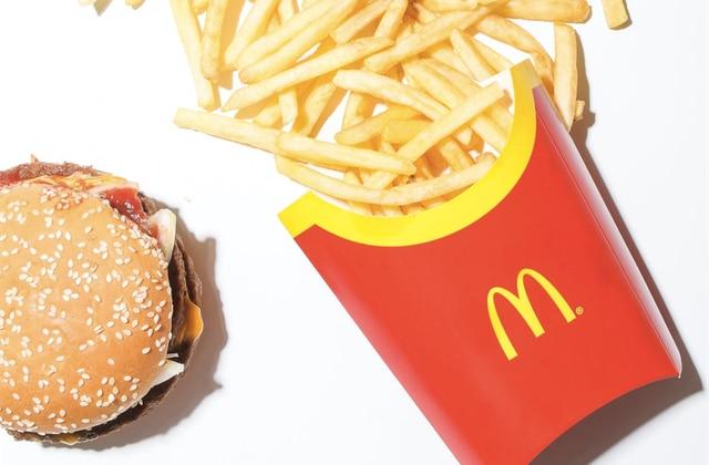 mcdonalds-vegetarien