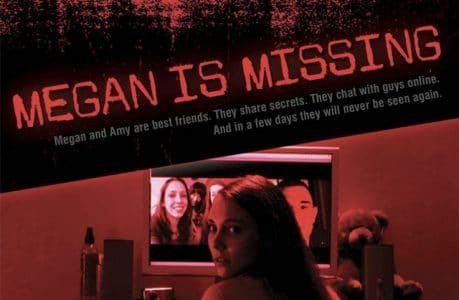 megan-is-missing-film-horreur-tiktok