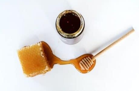 miel manuka beauté bienfaits