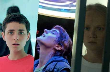 salles-cinema-virtuelles