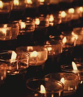 «souvenir-attentats-13-novembre»